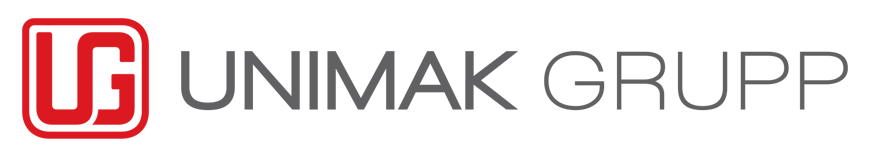 Lehekülje logo