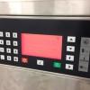 005 IPSO pesumasinate kõrgeima klassi vabalt programmeeritav juhtimine Aries Elite
