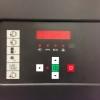 009 IPSO kuivatustrumli programmeeritav jääkniiskuskontrolliga juhtimine OPTimum