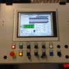 VEGA SmartLine 50/10 tunneliliini juhtpult