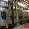 VEGA SmartLine 50/10 tunnelpesumasin