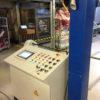 VEGA liinikuivatite ja konveiersüsteemi juhtpult