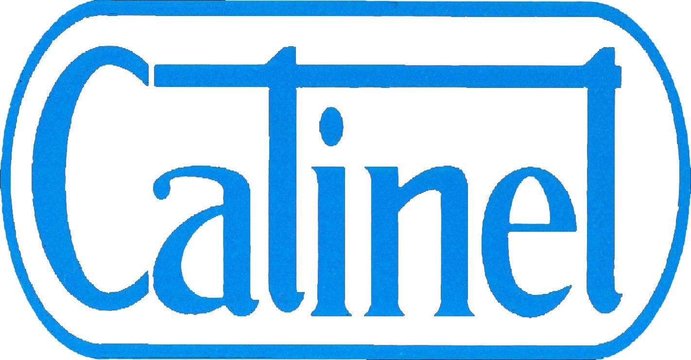 Catinet vaibapesumasinad
