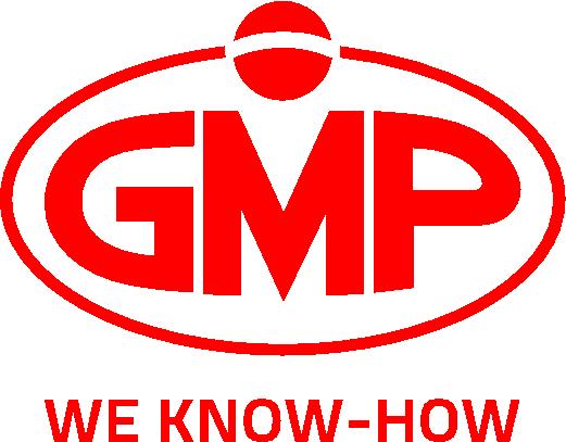 GMP triikimiskalandrid Unimak Grupp
