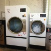 Kuivatustrumlid IPSO DR-25 11kg ja DR-55 20kg