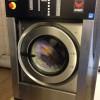 Pesumasin IPSO HD-165, 16,5kg, SmartWave automaatse vee- ja pesuainete doseerimissüsteemiga