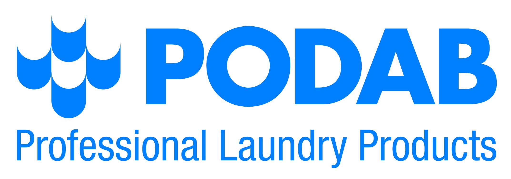 PODAB logo Unimak