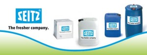 keemilise puhastuse ained vesipesu ained Seitz