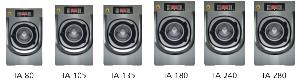 IPSO IA-seeria pesumasinad
