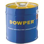 DowPer perklooretüleen lahus keemilisele puhastusele