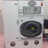 UNION keemilise puhastuse masin XL8015S