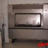 IPSO HM670 läbiseina pesumasin-tsentrifuug mahutavusega 67-74kg