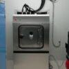 IPSO barjäärpesumasin - IH180